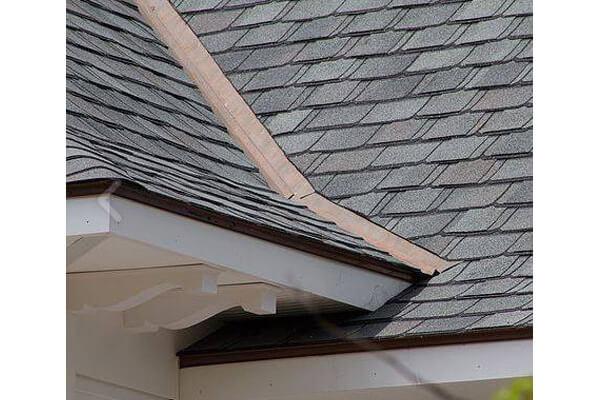 Slate Roof in Glastonbury CT