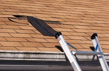 roof repair glastonbury ct