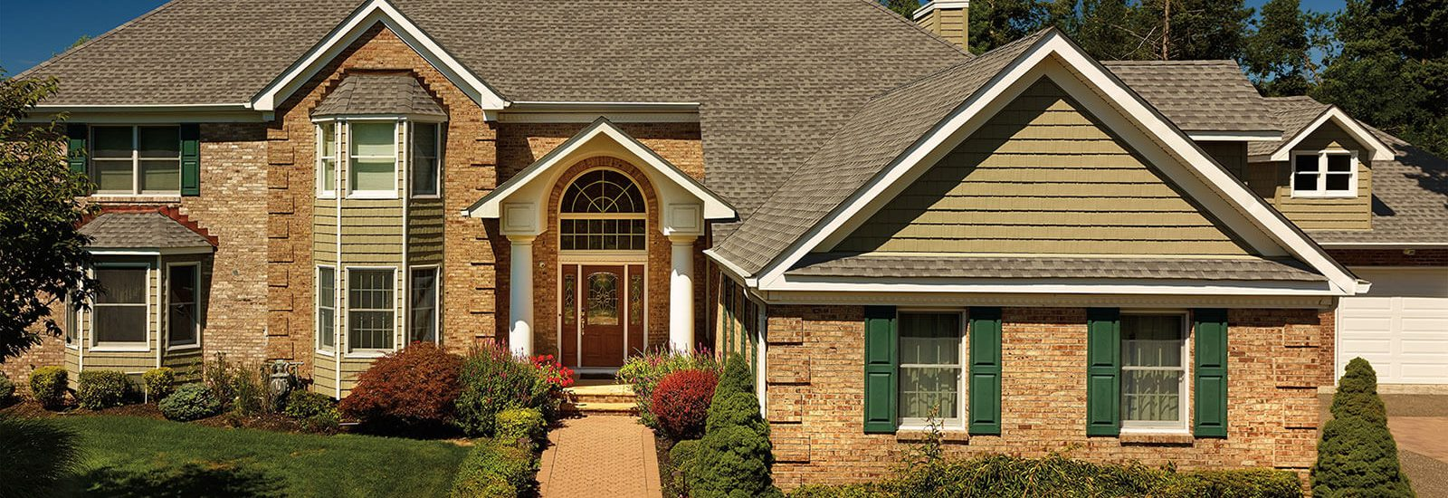 quality roofing services in glastonbury ct