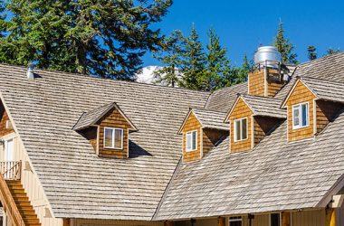 Roofing Services in Manchester CT